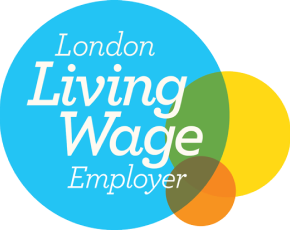 Working Families is a London living wage employer