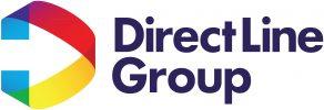 DLG_final_logo
