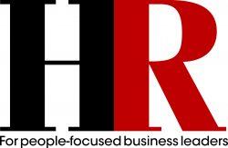 hr-logo_with-tagline_black