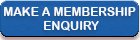 Make a membership enquiry button