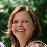 Rachel Gray Cisco