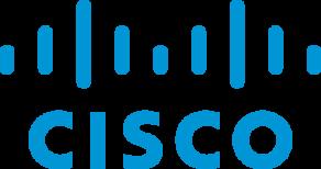 cisco_logo_rgb_screen_blue2925