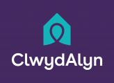 ClwydAlyn